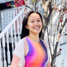 Zhutian Yang's picture