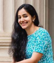Vibhaa Sivaraman's picture